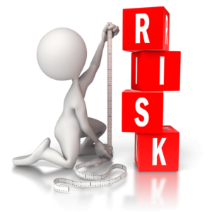risk_measurement_800_clr